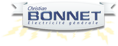 Logo CHRISTIAN BONNET